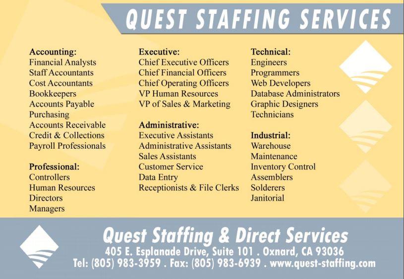 Quest staffing banner 2 (4)
