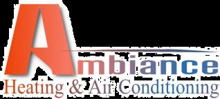 2016ohsxcsponsor-ambalance-logo