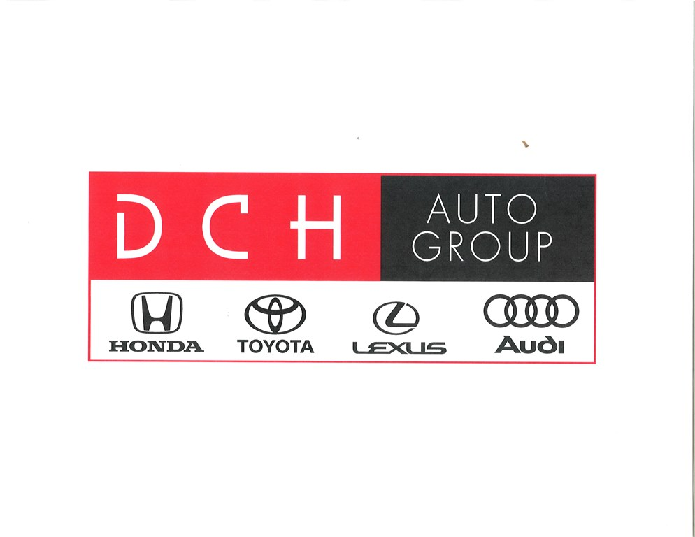 DCH Auto Group2